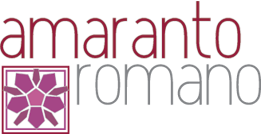 Logo Amaranto Romano